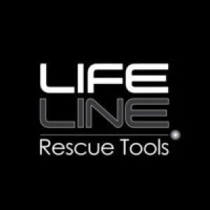 Lifeline Rescue Tools