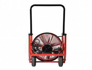 718 E2 Electric Single Speed PPV NEFEA