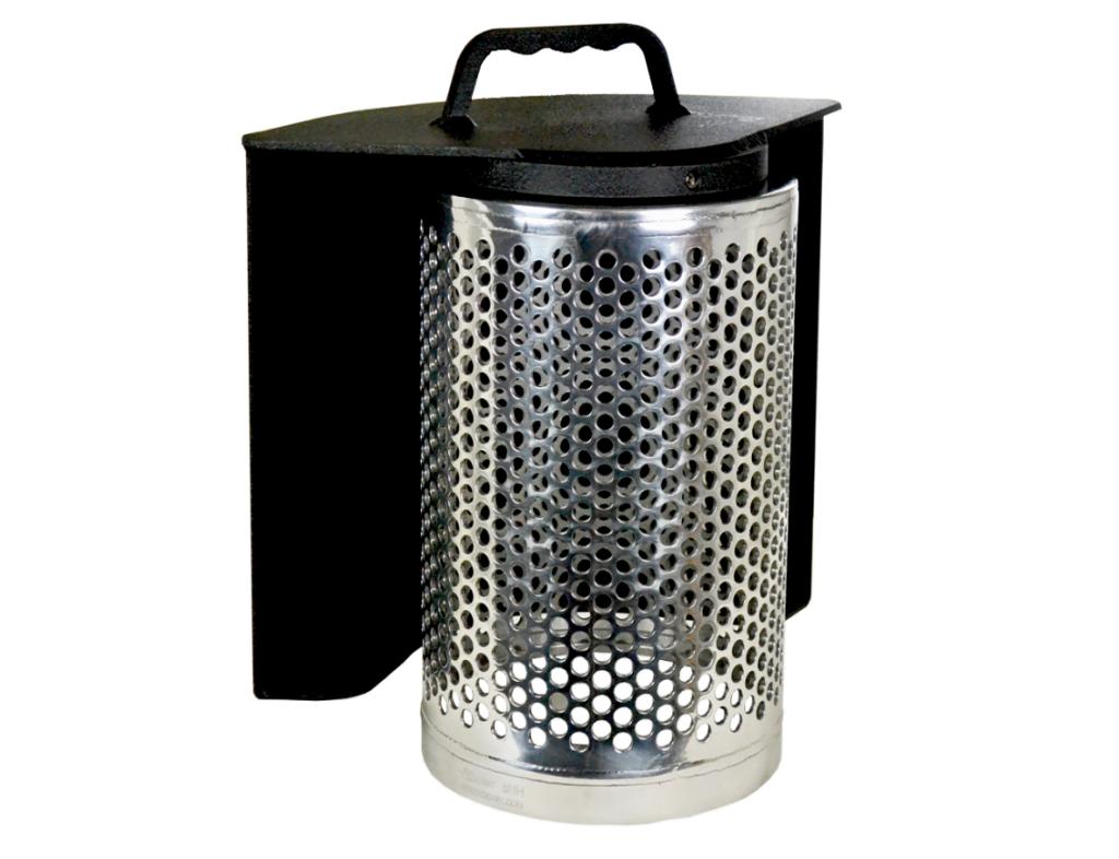 big-water-barrel-bottom-guard-strainers-1024