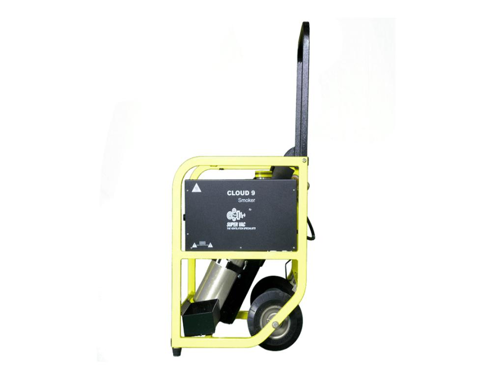 cloud-9-s-975 Mineral Based Smoke Generator