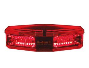 Code 3 DuoBeam 2 Lights
