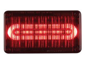 Code 3 Prizm II LED