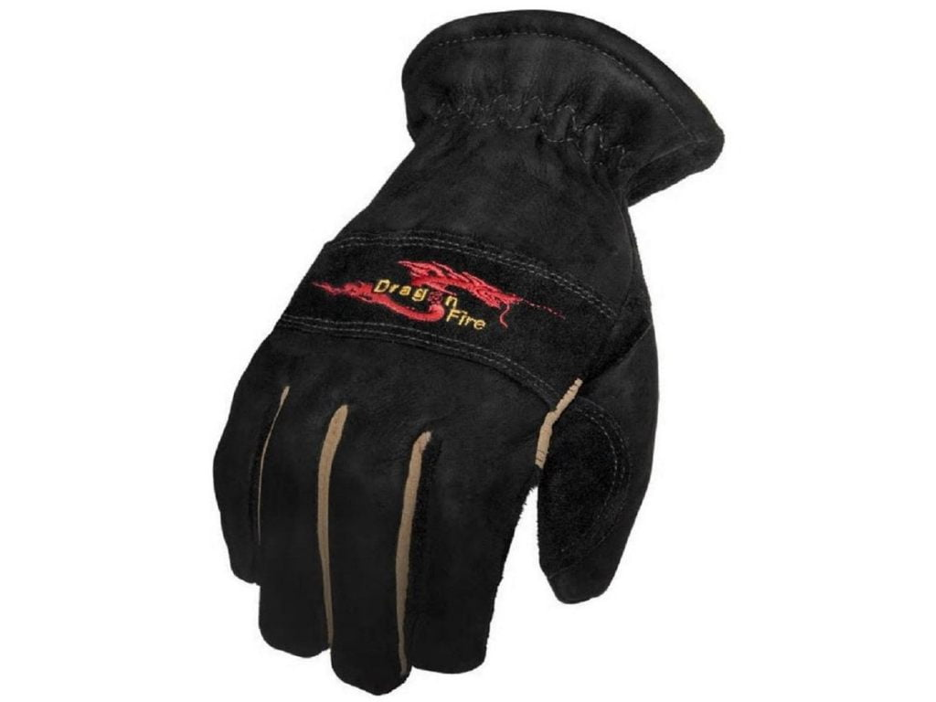 dragon-fire-alpha-x-structural-gloves-1024