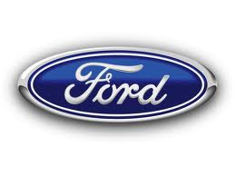 Ford Maintenance