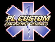 PL Custom