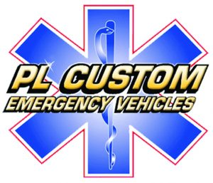 PL Custom Emergency Vehicles