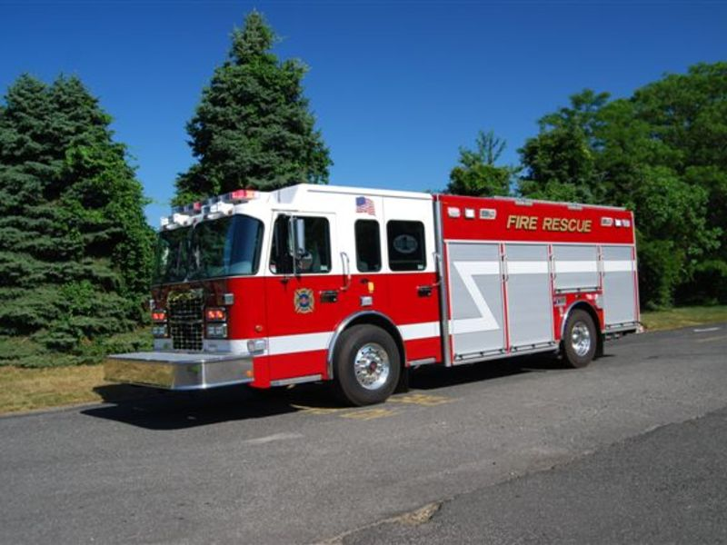 Rescue 1 600x800