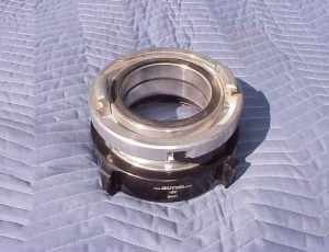 Kochek Storz Adapter 5""