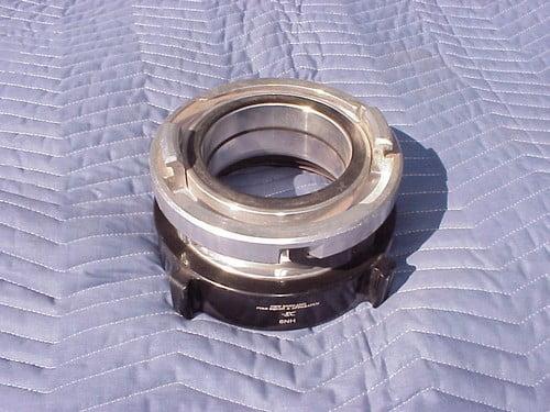 Kochek Storz Adapter 5″