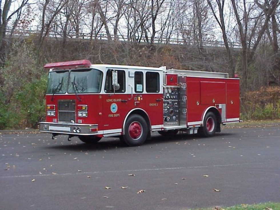 Custom Pumper
